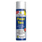 CT1 Peel Tec - Paint Stripper 500ml