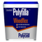 Polyfilla Woodflex 600ml