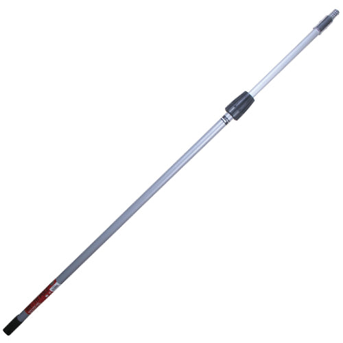 Prodec Aluminium extension pole 4'-7'