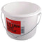 Prodec Plastic Paint Can 2.5L