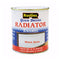 Rustins Quick Dry Radiator Paint White