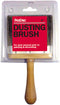 Prodec Dusting Brush 4""