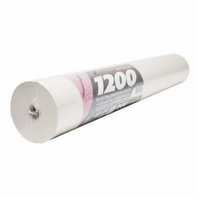 Prodec lining paper 1200 double