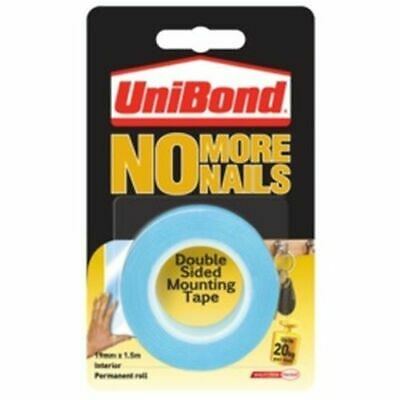 Unibond Strong Bond Roll
