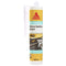 Sika Sanisil Sanitary Silicone 300ml