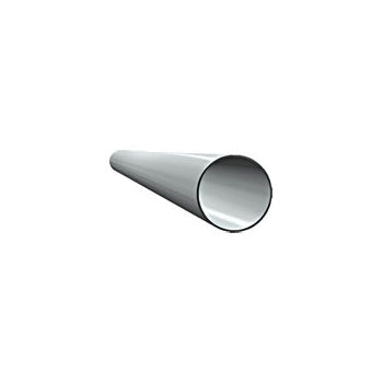 Solvent Soil Pipe 110MMX3M Grey