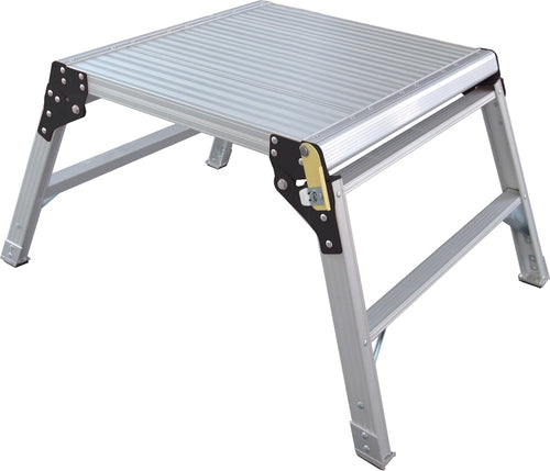 Drabest Hop-Up Square Platform 600x600 mm