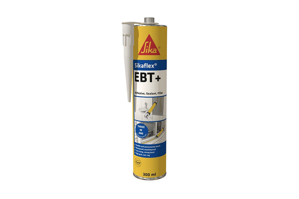 Sikaflex EBT 300ML