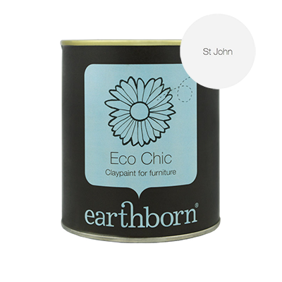 Eco Chic St John 750 ml