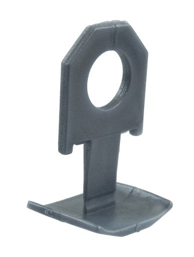 Tile Leveling Clips 7-15mm