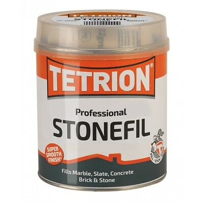 Tetrion Stonefill 900g