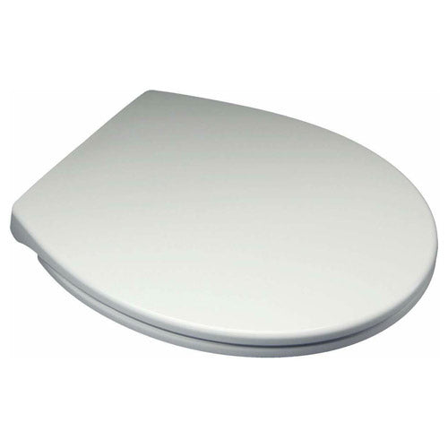 Euroshowers PP One Toilet Seat