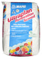 ULTRAPLAN RENOVATION SCREED 25KG
