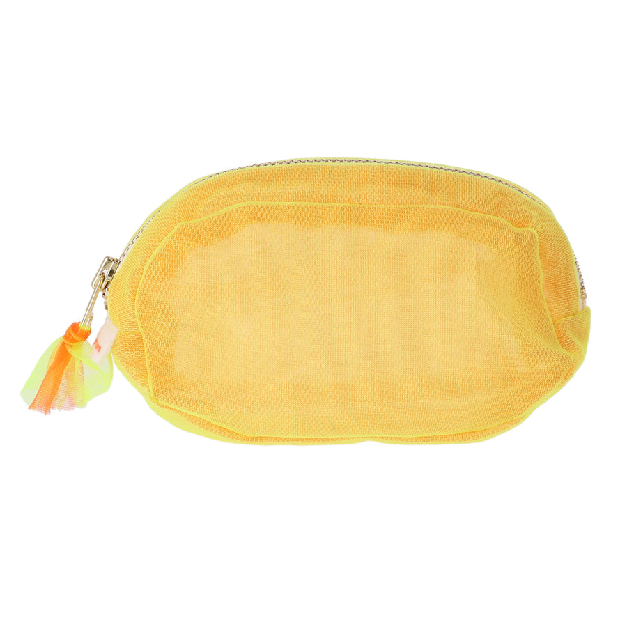 makeup pouch small