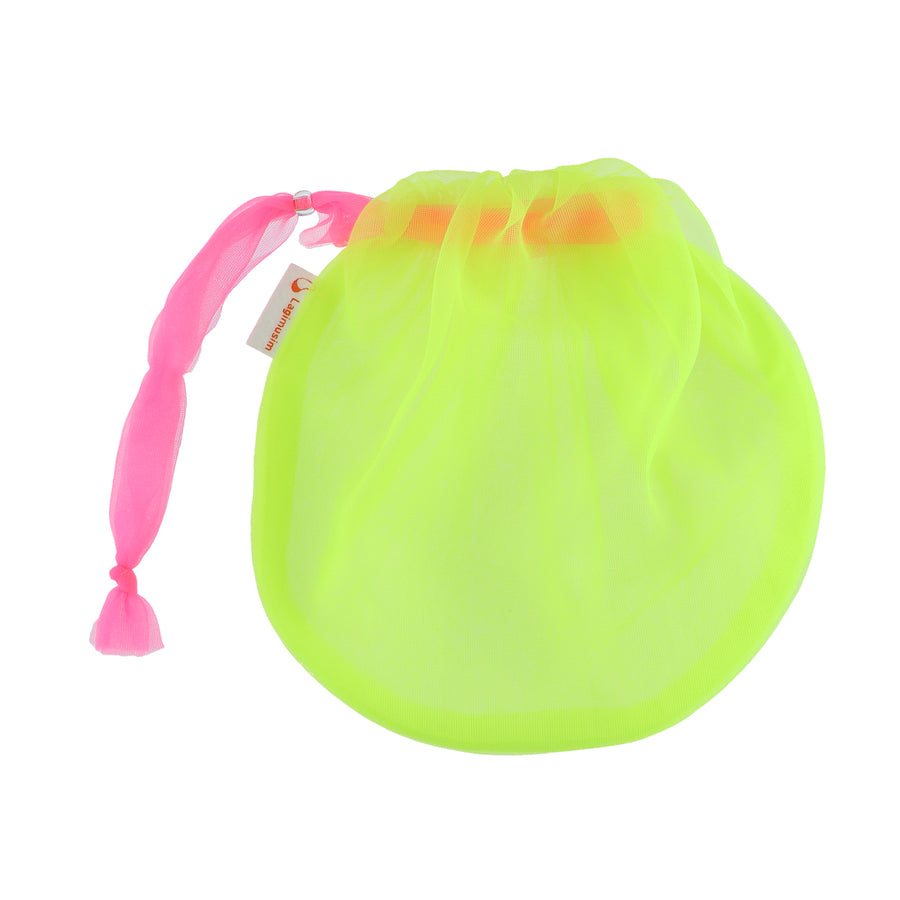 drawstring bag Dailysize