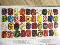 Jelly Belly 40 Flavor beans