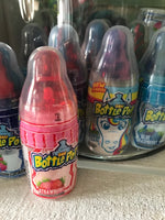 Baby Bottle Pop 1 bottle
