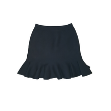 Load image into Gallery viewer, Astylar Bae'sic Frill Mini | Skirt