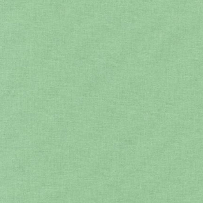 KONA Cotton Asparagus Solid K001-348