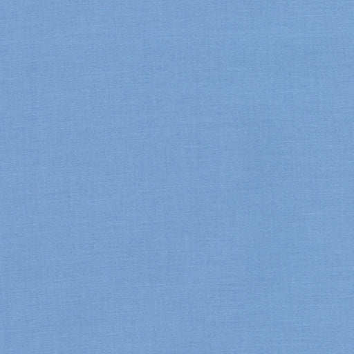 KONA Cotton Candy Blue Solid K001-1060