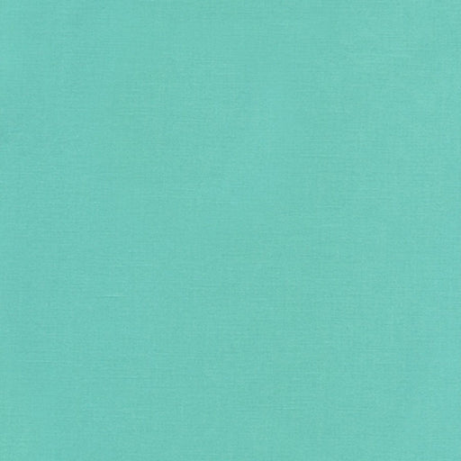 KONA Cotton Candy Green Solid K001-1061