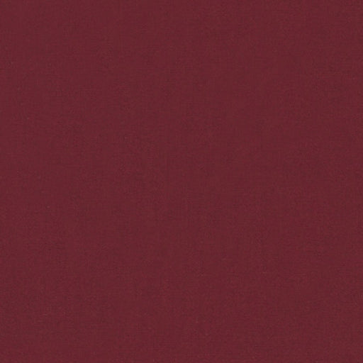 KONA Cotton Crimson Solid K001-1091