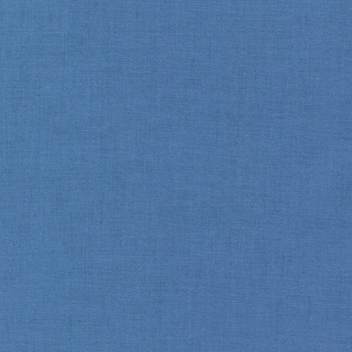 KONA Cotton Delft Solid K001-1101