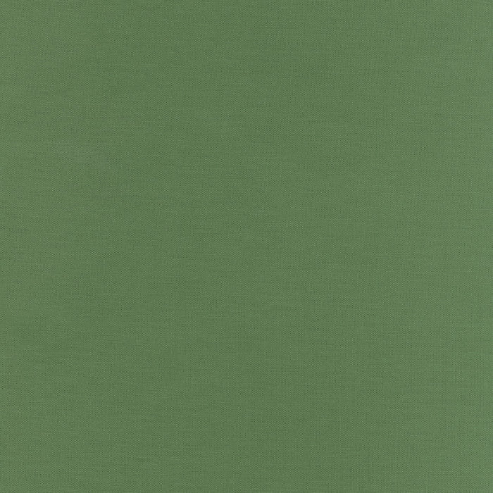KONA Cotton Dill Solid K001-1840