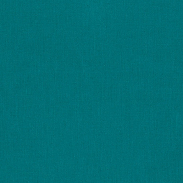 KONA Cotton Emerald Solid K001-1135