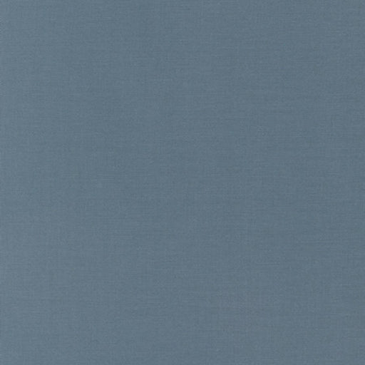 KONA Cotton Graphite Solid K001-295