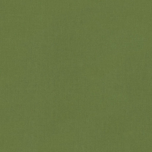 KONA Cotton Ivy Green Solid K001-165