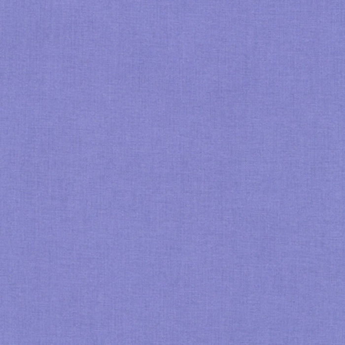 KONA Cotton Lavender Solid K001-1189