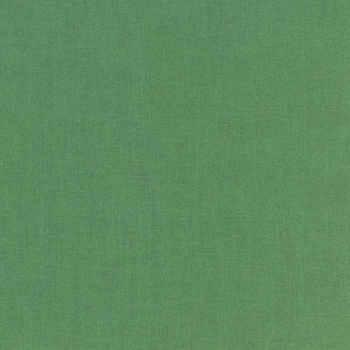 KONA Cotton Leaf Solid K001-28