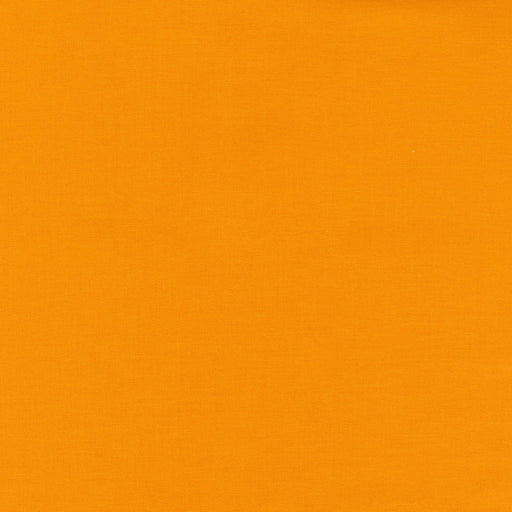 KONA Cotton Nacho Cheese Solid K001-1849