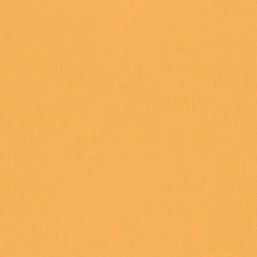 KONA Cotton Ochre Solid K001-1704