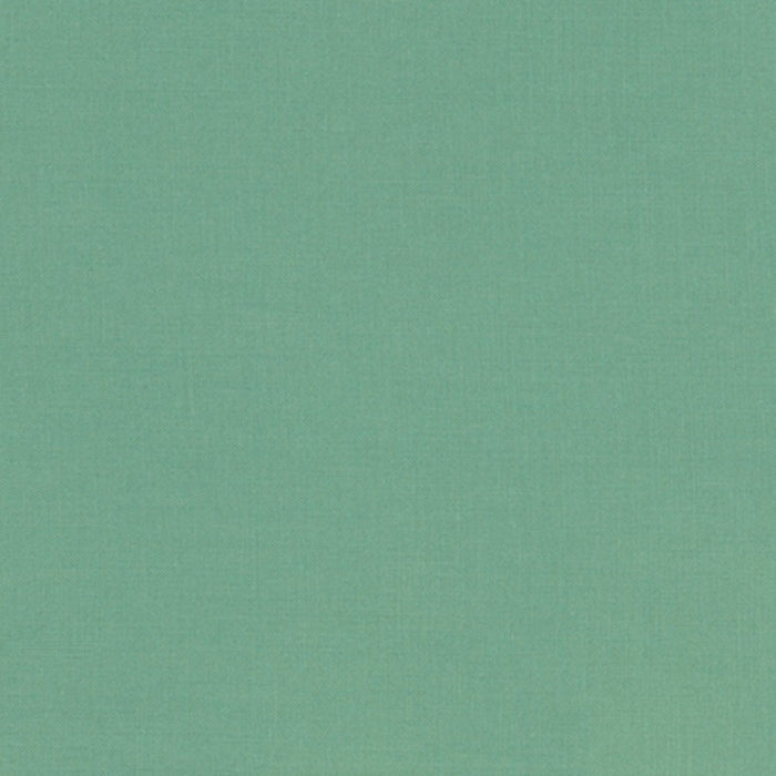 KONA Cotton Old Green Solid K001-1259