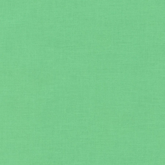KONA Cotton Pistachio Solid K001-1293