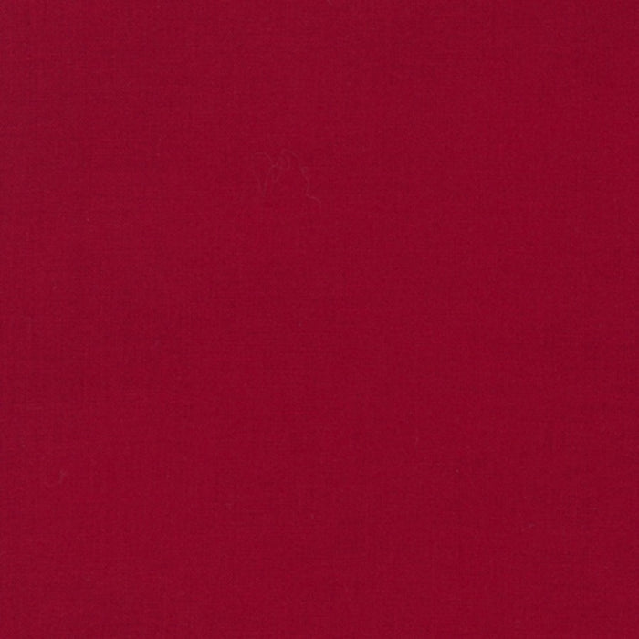 KONA Cotton Rich Red Solid K001-1551