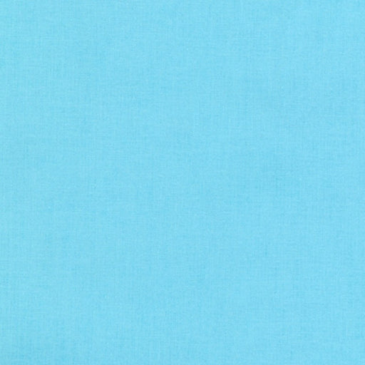 KONA Cotton Robin Egg Blue Solid K001-1514