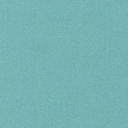 KONA Cotton Sage Solid K001-1321