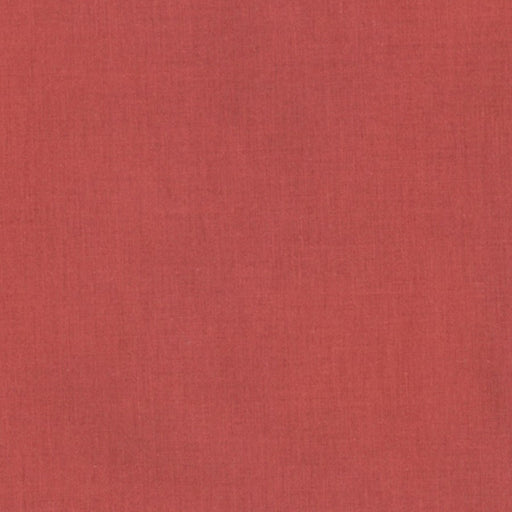 KONA Cotton Sienna Solid K001-1332