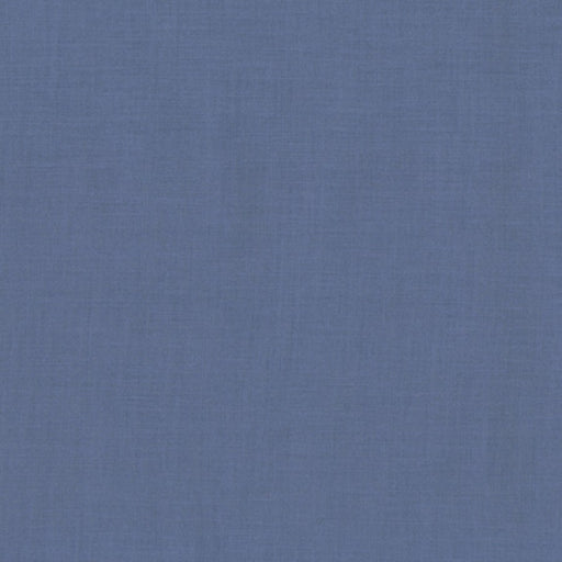 KONA Cotton Slate Solid QUARTER YARD CUT ONLY