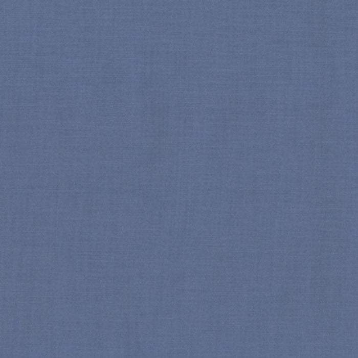 KONA Cotton Slate Solid K001-1336