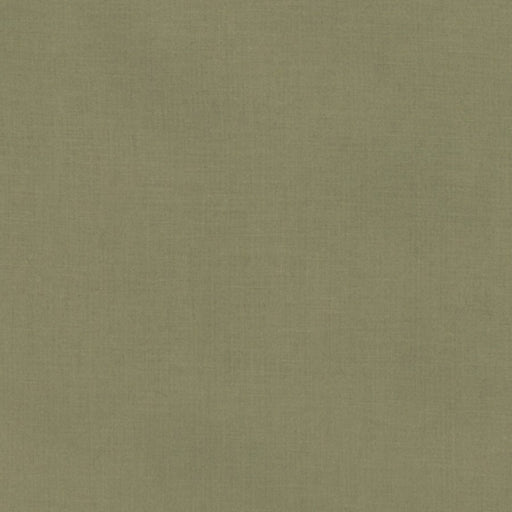 KONA Cotton Sweet Pea Green Solid K001-201