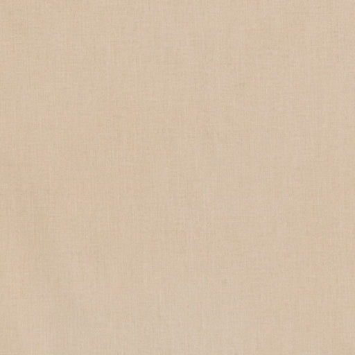 KONA Cotton Tan Solid K001-1369