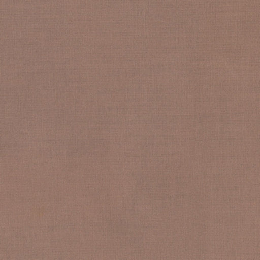 KONA Cotton Taupe Solid K001-1371