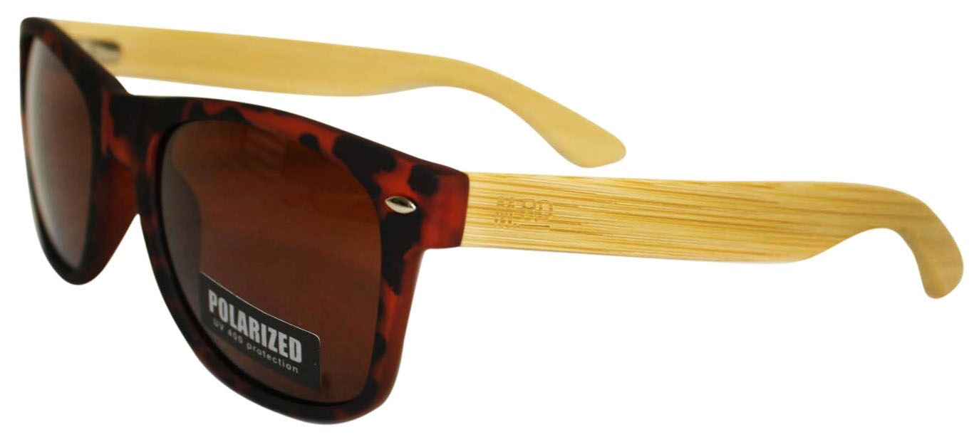 Moana Road Sunglasses 460
