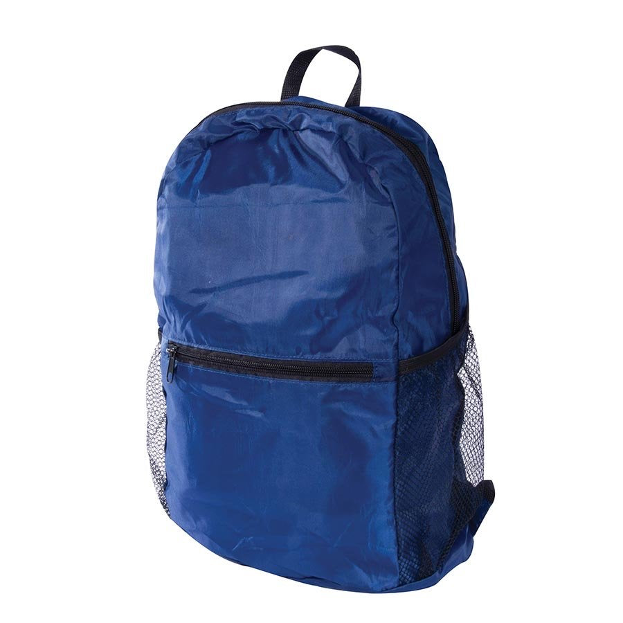 Port a Pack  Foldable Back Pack