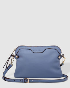 Arabella Cross Body Bag Louenhide Champray