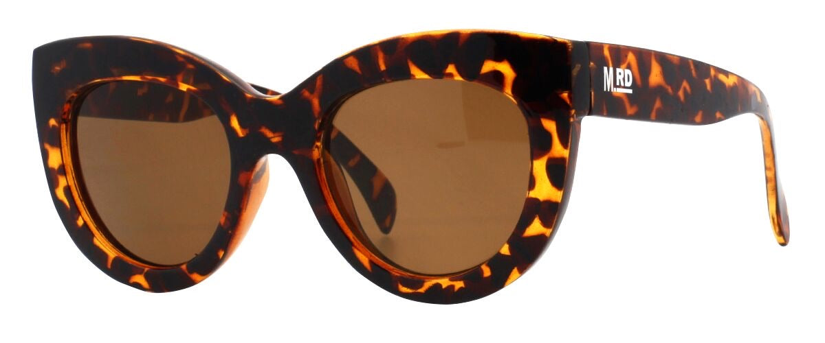 Moana  Road Sunglasses 491. Ladies fashion